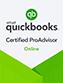 Quickbooks partner