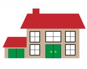 house-illustration-clipart